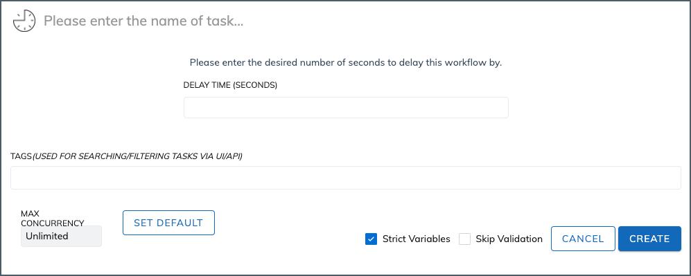 WF-Delay-task.png