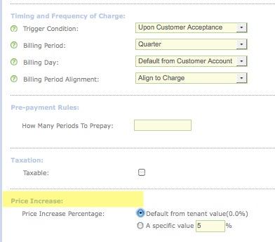 ProductCatalogRatePlanCharge_PriceIncrease.jpg