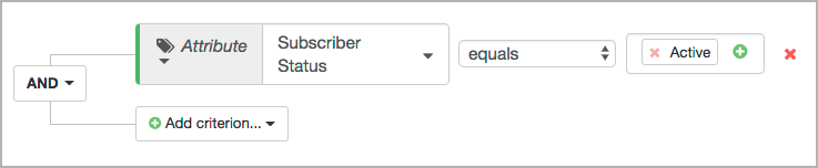 Insights_Tutorial_02_Subscriber_Status_Equals_Active.png